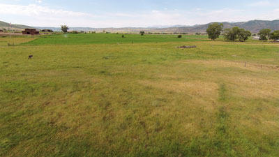 land for sale summit county ut